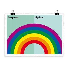 Homos Print