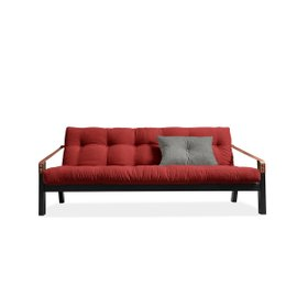Sofas And Futon Karup Lovethesign