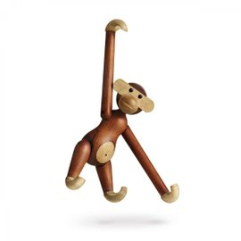 Decorazione Monkey