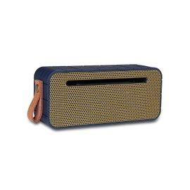 Speaker Bluetooth aMove