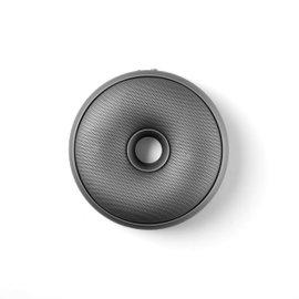 Speaker bluetooth Hoop