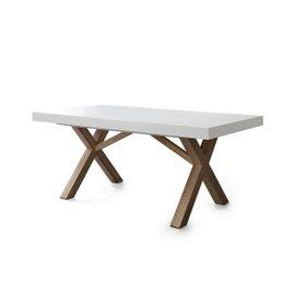 Tavolo allungabile Leonardo
