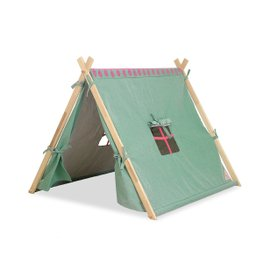 Tenda da gioco Wild Child