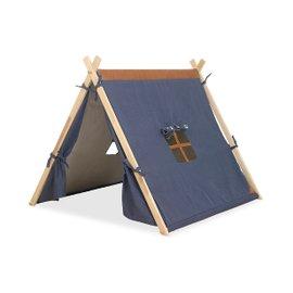 Tenda da gioco Forest Ranger