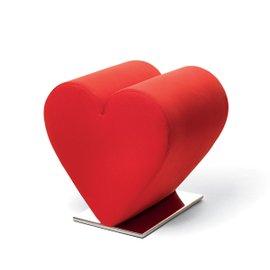 Fauteuil Love