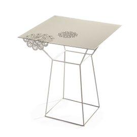 Tavolino Merlot alto