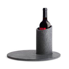 Punto E Virgola wine tasting kit