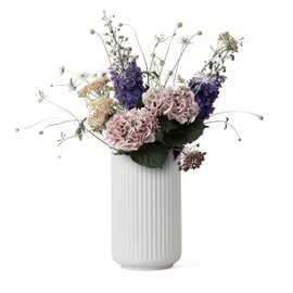 Vase Lyngby H 38 cm
