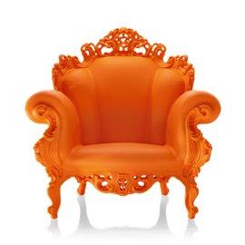 Magisproust armchair