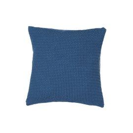 Cuscino Maia 45x45 cm