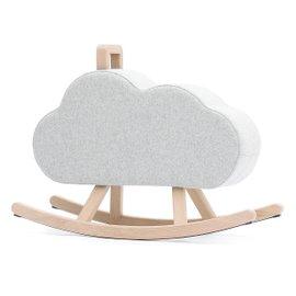 Iconic Rocker Cloud