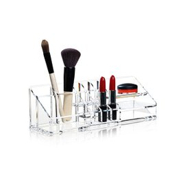 Organizer Make-Up