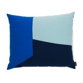 Angle cushion