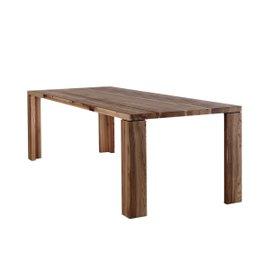 Ninive table L260