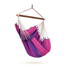 Orquidea basic hammock chair