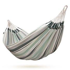 Paloma double hammock