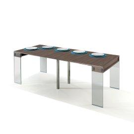 City Console Table - W 225 cm