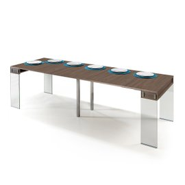 Table-console City L 270 cm