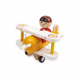 Gioco Aereo con pilota