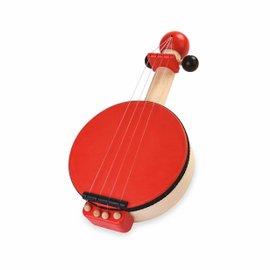 Strumento musicale per bambini Banjo