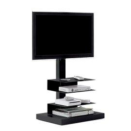 Ptolomeo TV stand