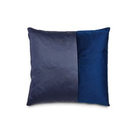 Coussin Duo