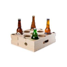 Portabottiglie Beer Gear