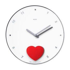 Orologio a pendolo Appuntamento Love