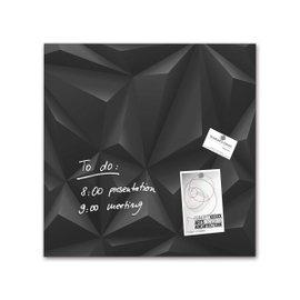 Calendari e Lavagne di Design | LOVEThESIGN