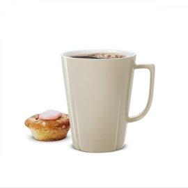 Mug Grand Cru