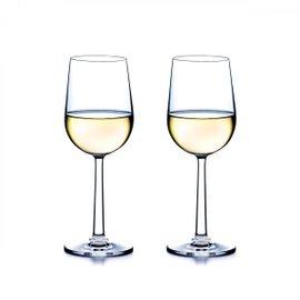 2 calici per vino Bordeaux Grand Cru 32 cl