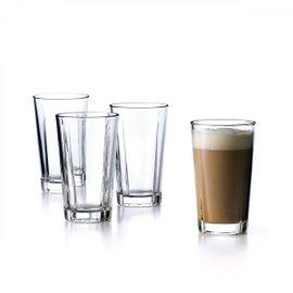 4 bicchieri da caffé Grand Cru 37 cl