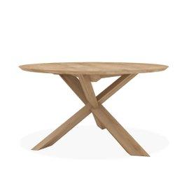 Tavolo Circle piccolo