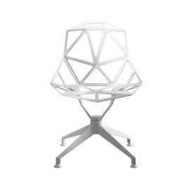 Chair One 4 Star
