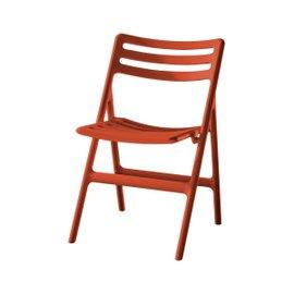 Chaise Folding Air-Chair