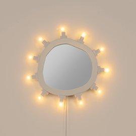 Specchio Luminaire - piccolo