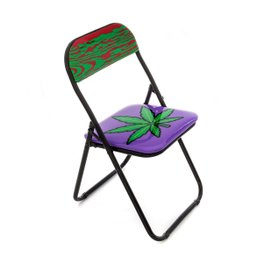 Acquista online sedie pieghevoli | LOVEThESIGN