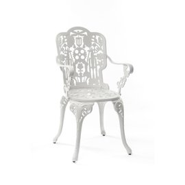 Fauteuil Industry collection