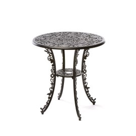 Industry Collection table 70cm Diam.