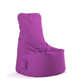 Poltroncina Chill Mini Seat