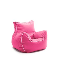 Bamp kids armchair