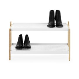 Sko shoe rack