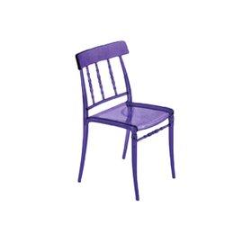 Giuseppina chair