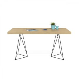 Multi Desk L 180 cm