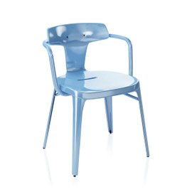 T14 Chair