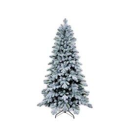 Albero Cervino H 180 cm