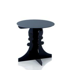Tavolino Ginevra