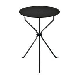 Cumano folding table