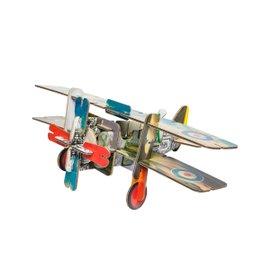 Totem Aero