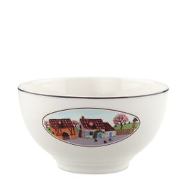 Design Naif bowl